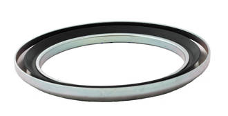9RB20 37 4: 20X37X4MM Oil Seal Gama