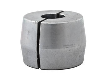 NO 1 9/16: NO 1 9/16 INCH Bi Lock Bush