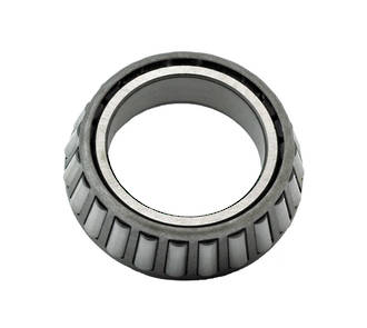 15123: Bearing Taper Roller Imperial Cone