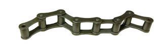 S32 10FT: 1.15 INCH Pitch Agricultural Chain 10ft