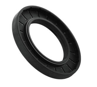 087 125 25: 7/8X1 1/4X1/4 INCH Oil Seal Imperial