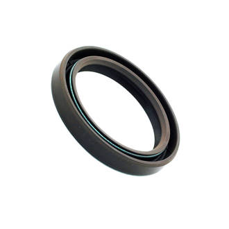 25 35 7 VITON: 25X35X7MM Oil Seal Metric Viton