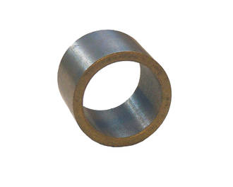 SMC121816: 12X18X16MM Shorlube Self Lubricating Bush Metric
