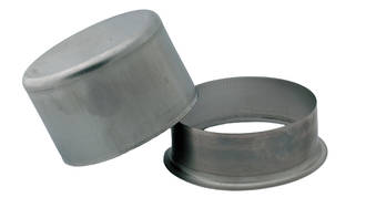 99068: 17MM Oil Seal Speedi Sleeve