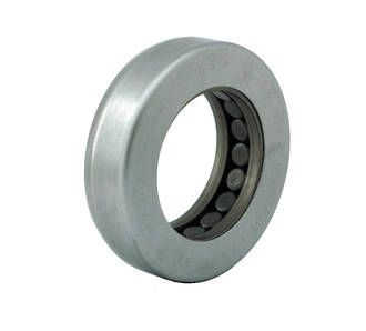 T139: Bearing Taper Roller Imperial Thrust