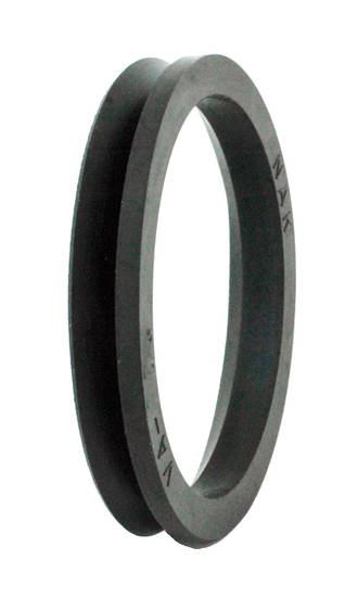 V190A: 190MM Oil Seal V Ring