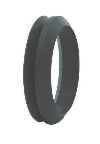 V45S: 45MM Oil Seal V Ring