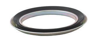 RB30 47 4 5: 30X47X4.5MM Oil Seal Gama