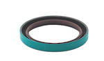 CR49927: 5X6X1/2 INCH Oil Seal Imperial Viton