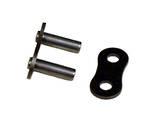 06B1 RIV: Chain BS Simplex 3/8 INCH Pitch Rivet Link