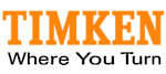 timken logo(copy)